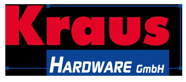 Kraus Hardware